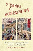 Strands of Modernization: The...
