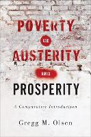 Poverty and Austerity amid ...