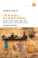 Israel, Diaspora, and the Routes of...