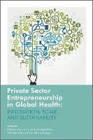 Private Sector Entrepreneurship in...