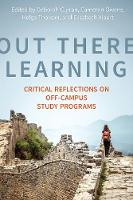 Out There Learning: Critical...