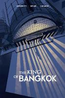 The King of Bangkok