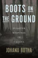 Boots on the Ground: Disaster ...