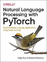 Natural Language Processing with...