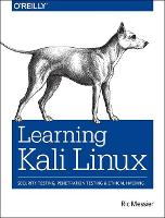 Learning Kali Linux: Security ...