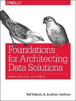 Foundations for Architecting Data...