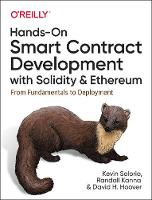 Hands-On Smart Contract Development...