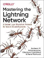 Mastering the Lightning Network: A...