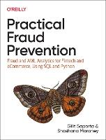 Practical Fraud Prevention: Fraud and...