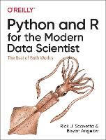 Python and R for the Modern Data...