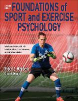 Foundations of Sport and Exercise...