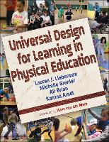 Universal Design for Learning in...