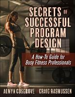 Secrets of Successful Program Design:...