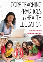 Core Teaching Practices for Health...