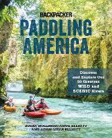 Paddling America: Discover and ...