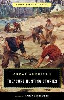 Great American Treasure Hunting Stories