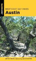 Best Easy Day Hikes Austin and San...