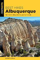 Best Hikes Albuquerque: The Greatest...