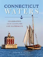 Connecticut Waters: Celebrating Our...