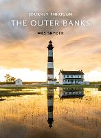 Journey through the Outer Banks