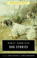 Great American Dog Stories: Lyons...
