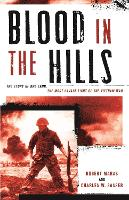 Blood in the Hills: The Story of Khe...