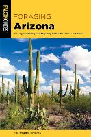 Foraging Arizona: Finding,...
