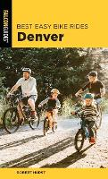 Best Easy Bike Rides Denver