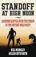 Stand Off at High Noon: Another ...