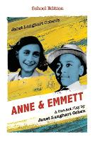 Anne & Emmett: A One-Act Play