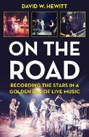 On The Road: Recording the Stars in a...