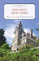 Historic New York: A Tour of the...