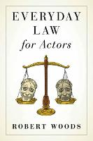 Everyday Law For Actors