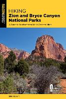 Hiking Zion and Bryce Canyon National...