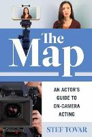 The Map: An Actor's Guide to ...