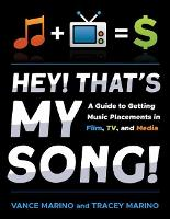 Hey! That's My Song!: A Guide to...