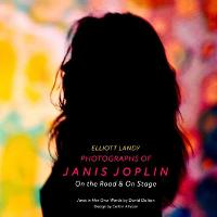 Janis Joplin: The Photographs