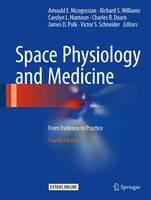Space Physiology and Medicine: From...