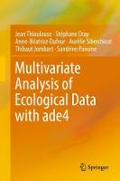 Multivariate Analysis of Ecological...
