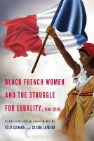 Black French Women and the Struggle...