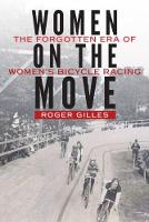 Women on the Move: The Forgotten Era...