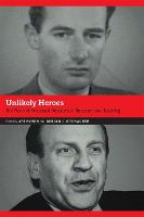 Unlikely Heroes: The Place of...