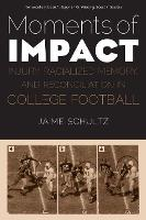 Moments of Impact: Injury, Racialized...