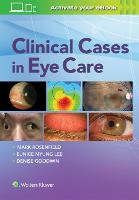 Clinical Cases in Eye Care
