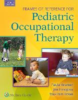 Frames of Reference for Pediatric...