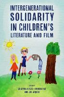 Intergenerational Solidarity in...