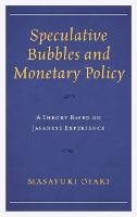 Speculative Bubbles and Monetary...