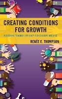 Creating Conditions for Growth:...