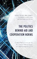 The Politics behind Aid and...