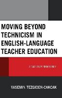 Moving beyond Technicism in...